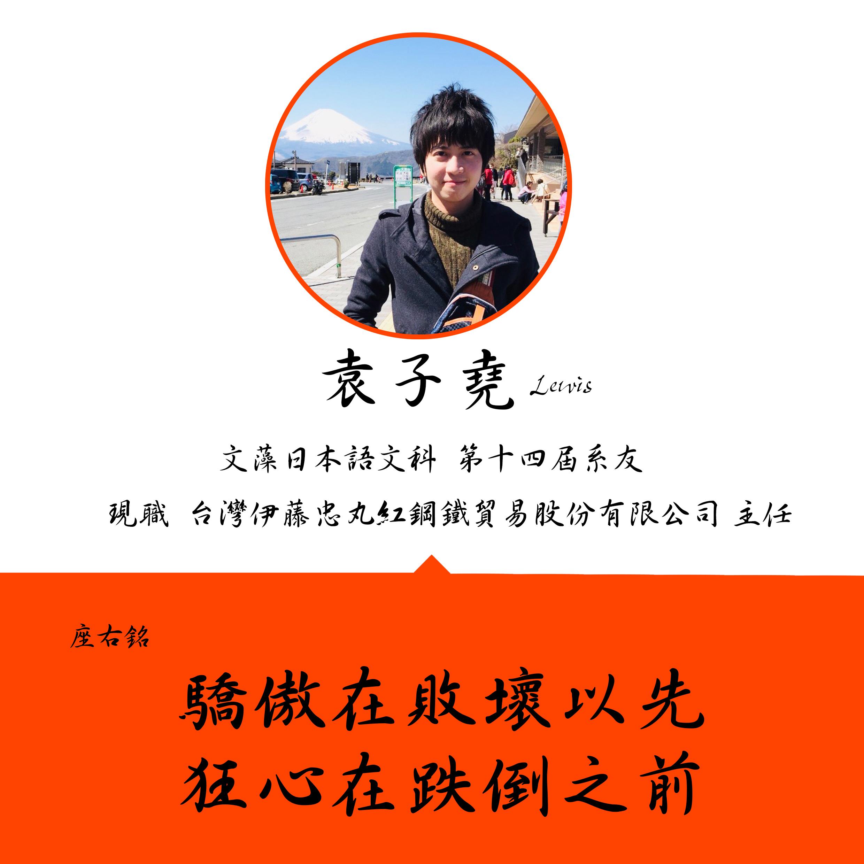 https://www.instagram.com/p/CDSxPbLnmtL/?utm_source=ig_web_copy_link